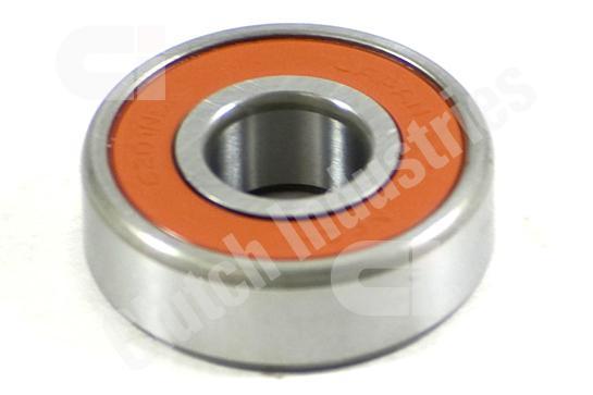 4Terrain Heavy Duty Clutch Kit Inc. CSC & FW 4TSRF2682NHD Sparesbox - Image 5