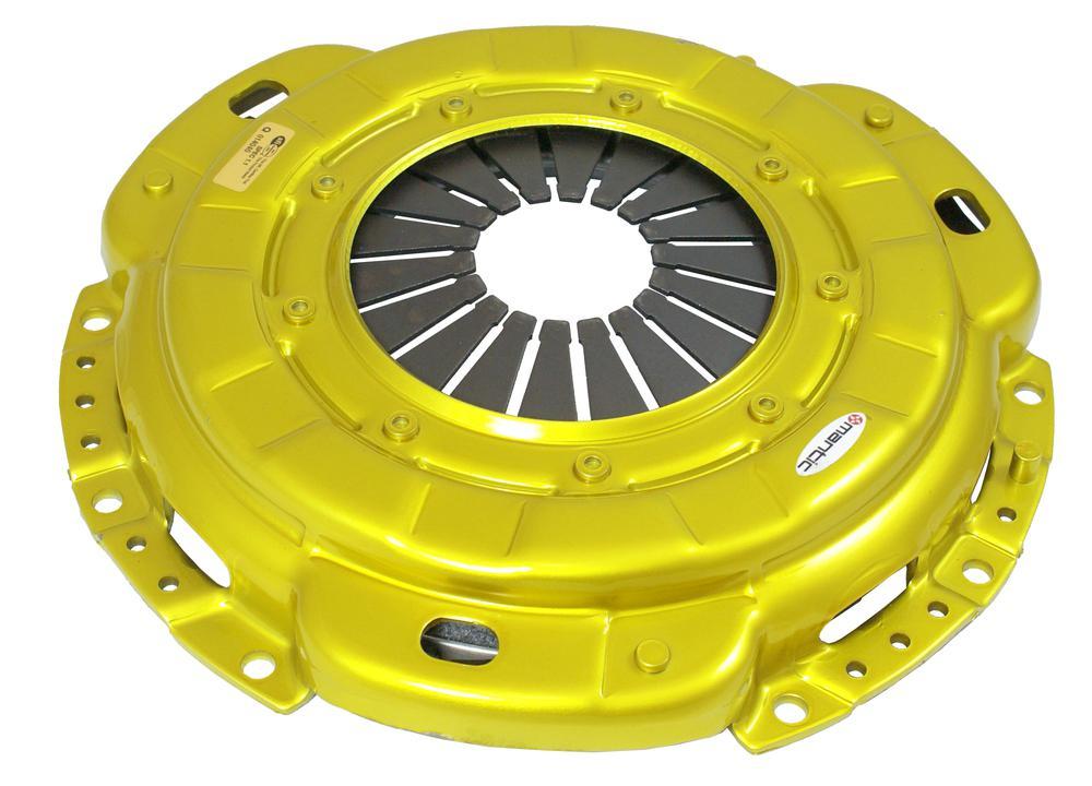 4Terrain Ultimate Clutch Kit 4TU2005N Sparesbox - Image 2