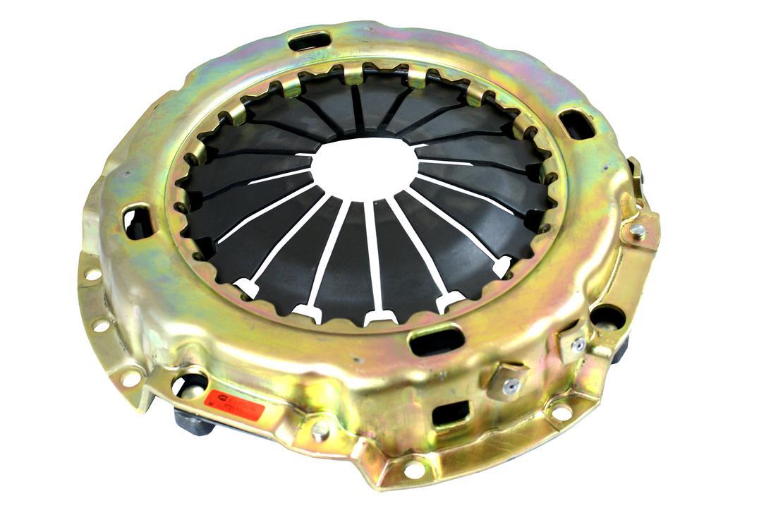 4Terrain Ultimate Clutch Kit 4TU2357N Sparesbox - Image 2