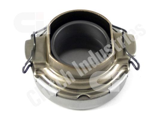 4Terrain Ultimate Clutch Kit 4TU2375N Sparesbox - Image 4