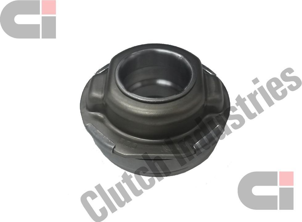 4Terrain Ultimate Clutch Kit 4TU2596N Sparesbox - Image 4