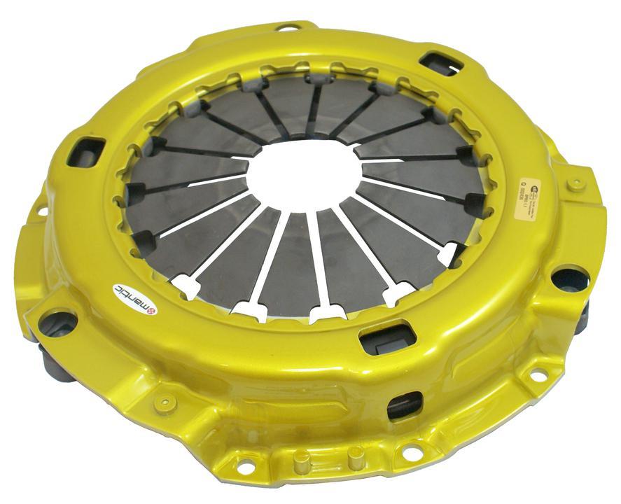 4Terrain Ultimate Clutch Kit 4TU2653N Sparesbox - Image 2