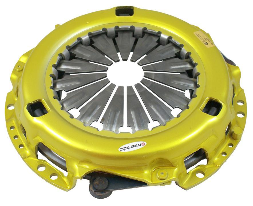 4Terrain Ultimate Clutch Kit 4TU3056N Sparesbox - Image 2
