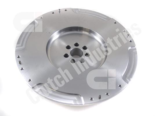 4Terrain Ultimate Clutch Kit 4TUDMR2474N Sparesbox - Image 6