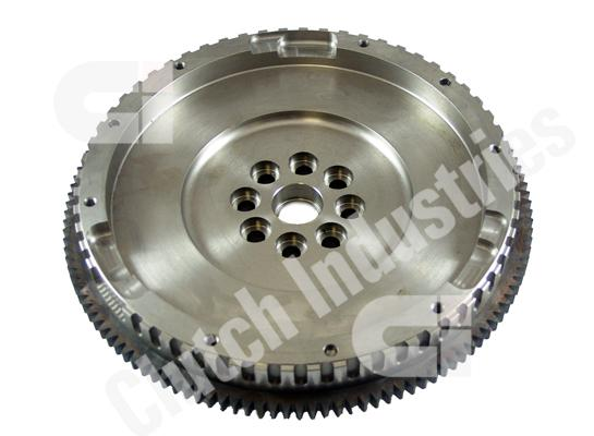4Terrain Ultimate Clutch Kit 4TUDMR2477N Sparesbox - Image 5