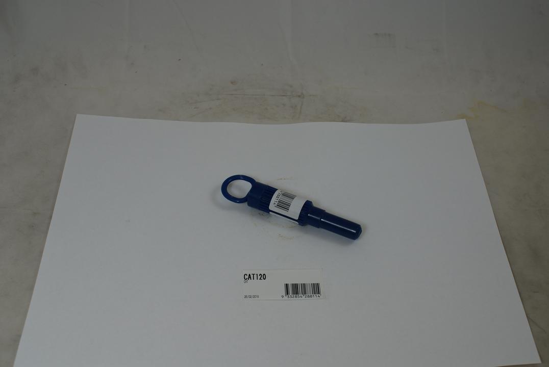 4Terrain Ultimate Clutch Kit 4TUDMRSK1697N Sparesbox - Image 6