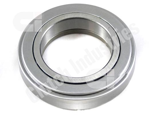 Clutch Industries Standard Replacement Clutch Kit R1924N Sparesbox - Image 4