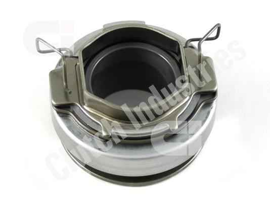 4Terrain Heavy Duty Clutch Kit 4T1117NHD Sparesbox - Image 3
