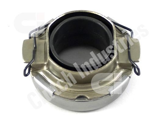 4Terrain Heavy Duty Clutch Kit 4T1146NHD Sparesbox - Image 2
