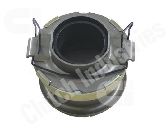 4Terrain Heavy Duty Clutch Kit 4T1199NHD Sparesbox - Image 4
