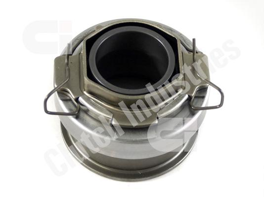 4Terrain Heavy Duty Clutch Kit 4T1710NHD Sparesbox - Image 4