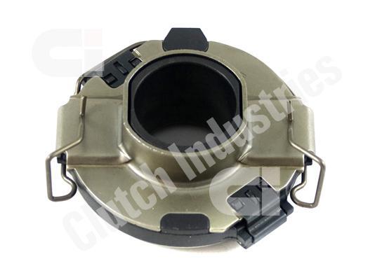 4Terrain Heavy Duty Clutch Kit 4T2215NHD Sparesbox - Image 4
