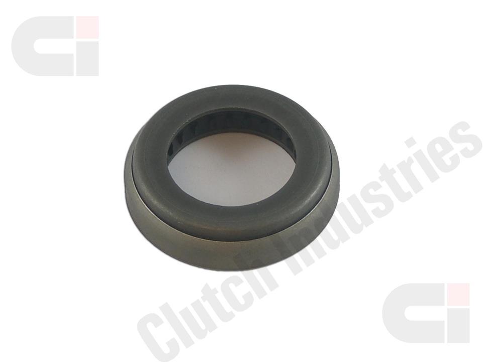 4Terrain Heavy Duty Clutch Kit Inc. CSC 4T2775NHD-CSC Sparesbox - Image 4