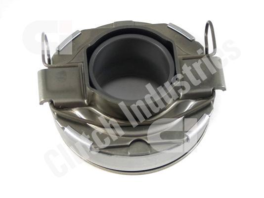 4Terrain Heavy Duty Clutch Kit 4T2855NHD Sparesbox - Image 3