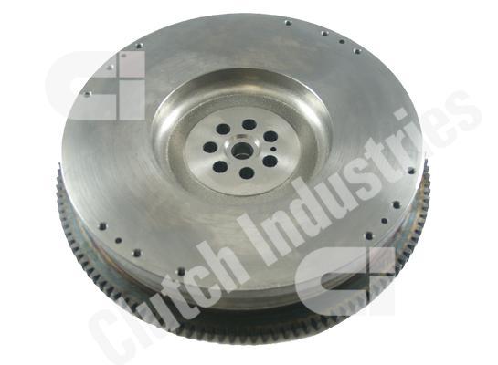4Terrain Heavy Duty Clutch Kit Inc. CSC & FW 4TDMR1697NHD Sparesbox - Image 4