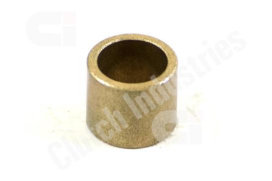 4Terrain Heavy Duty Clutch Kit Inc. CSC & FW 4TDMR2474NHD Sparesbox - Image 4