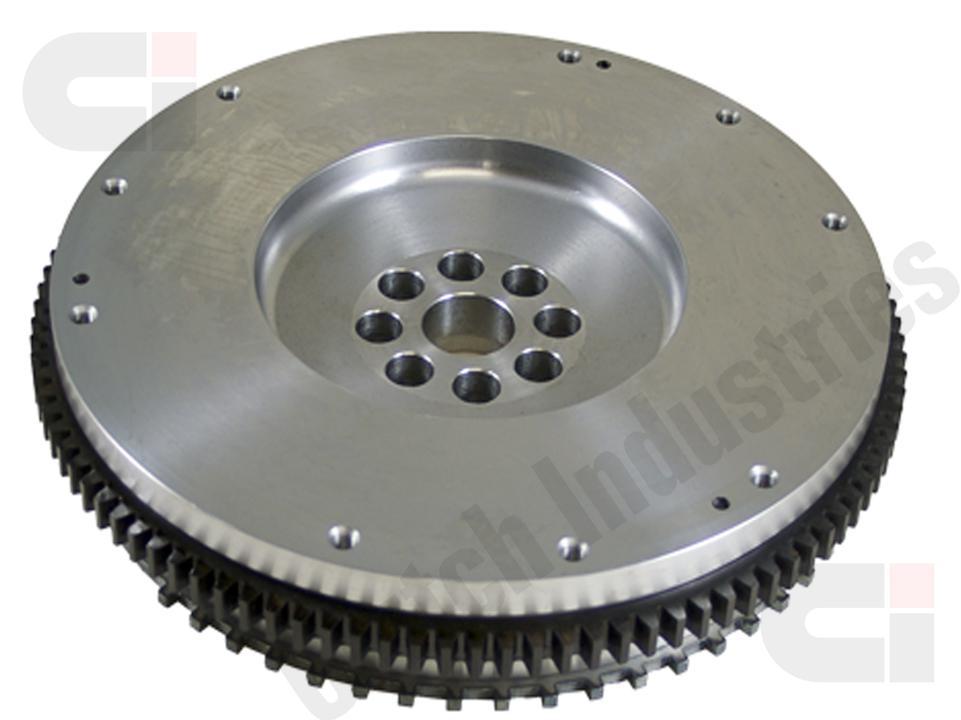 4Terrain Heavy Duty Clutch Kit Inc. CSC & FW 4TDMR2478NHD Sparesbox - Image 6