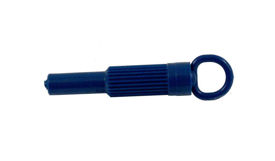 4Terrain Heavy Duty Clutch Kit 4TDMRSK1671NHD Sparesbox - Image 5