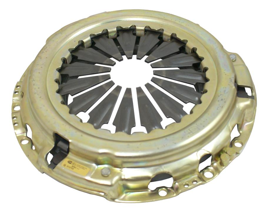 4Terrain Ultimate Clutch Kit 4TU2384N Sparesbox - Image 2