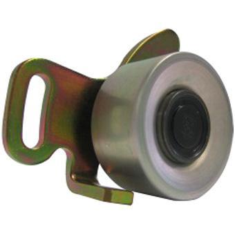 Dayco Timing Belt Kit KTB133E Sparesbox - Image 1
