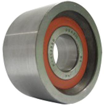 Dayco Timing Belt Kit KTB307E Sparesbox - Image 1