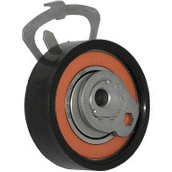 Dayco Timing Belt Kit & Waterpump KTB347EP Sparesbox - Image 1