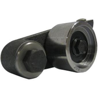 Dayco Timing Belt Kit KTB353E Sparesbox - Image 1