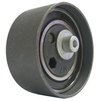 Dayco Timing Belt Kit & Waterpump KTB368EP Sparesbox - Image 1