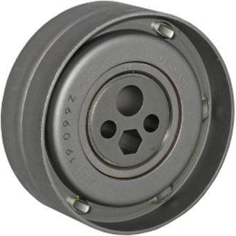 Dayco Timing Belt Kit KTB380E Sparesbox - Image 1