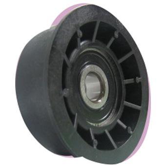 Dayco Timing Belt Kit KTB419E Sparesbox - Image 1