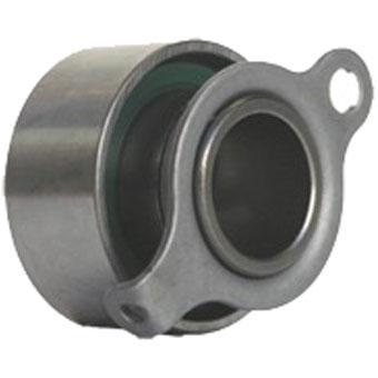 Dayco Timing Belt Kit & Waterpump KTBA038P Sparesbox - Image 1