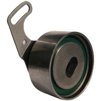 Dayco Timing Belt Kit & Waterpump KTBA044P Sparesbox - Image 1