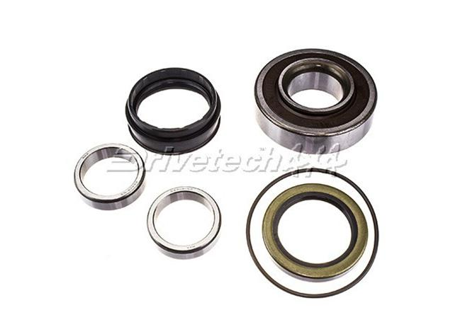Drivetech 4x4 Wheel Bearing Kit Rear DT-AK6A Sparesbox - Image 1