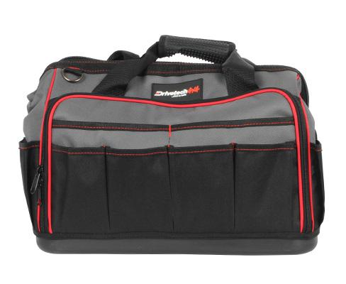 Drivetech 4x4 Jumbo 4x4 Recovery Kit DT-RKSML Sparesbox - Image 2