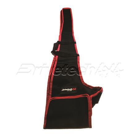 Drivetech 4x4 High Lift Jack - Bag Sparesbox - Image 1