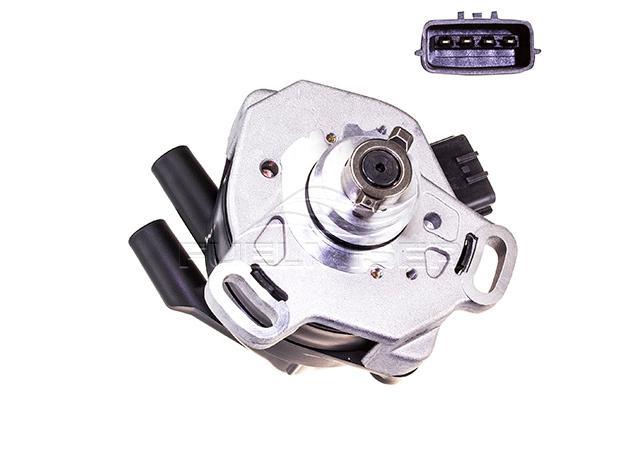 Fuelmiser Distributor DIS480 Sparesbox - Image 2
