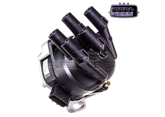 Fuelmiser Distributor DIS480 Sparesbox - Image 1