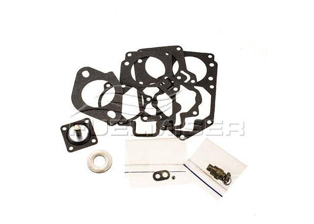 Fuelmiser Carburetor Service Kit FD-300 Sparesbox - Image 1
