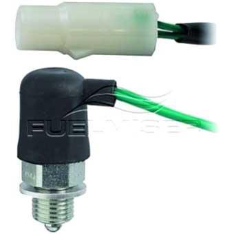Fuelmiser Reverse Light Switch CRS136 Sparesbox - Image 1