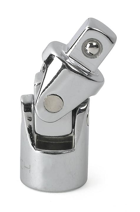 """GearWrench Socket Accessory 1/4"""" Drive Universal Joint Sparesbox - Image 1"""