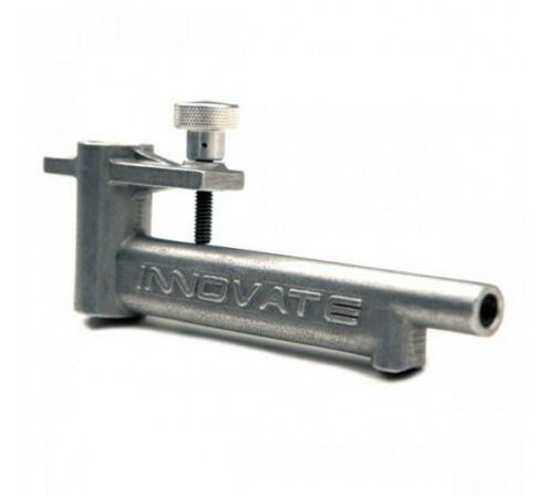 Wideband Exhaust Clamp Sparesbox - Image 1