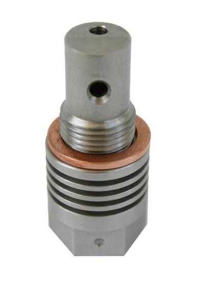 HBX-1 Heat Sink Bung Extender Sparesbox - Image 1