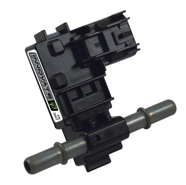 MTX-D Ethanol Content % & Fuel Temp Gauge Kit Sparesbox - Image 2