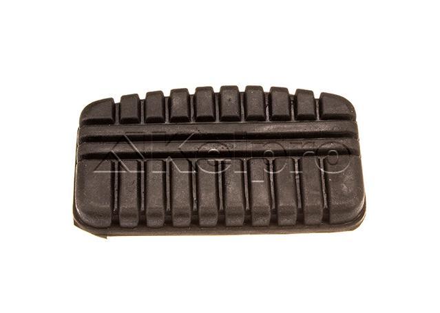 Kelpro Pedal Pad 29849 Sparesbox - Image 1