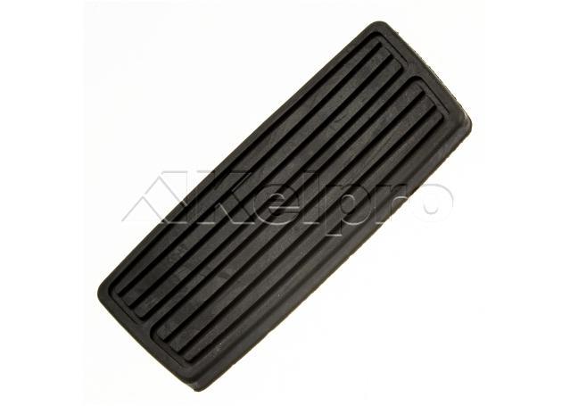 Kelpro Pedal Pad 29873 Sparesbox - Image 1