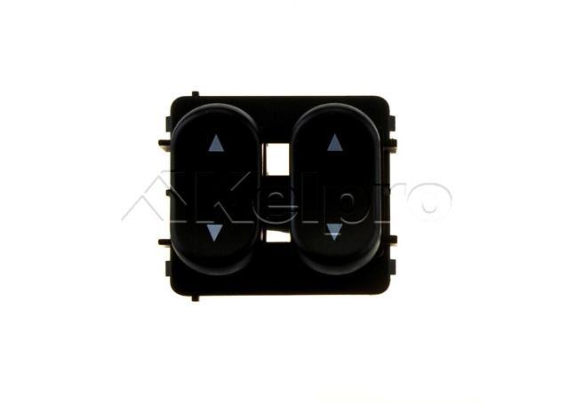 Kelpro Power Window Switch KWS1013 Sparesbox - Image 1