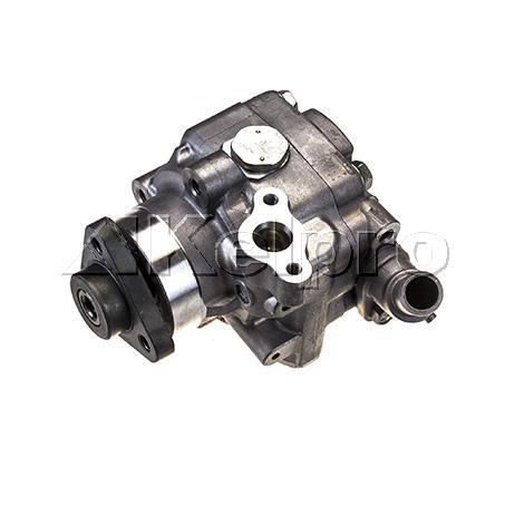 Kelpro Power Steering Pump KPP148 Sparesbox - Image 3