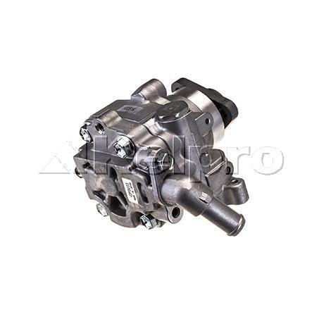 Kelpro Power Steering Pump KPP148 Sparesbox - Image 2