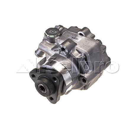 Kelpro Power Steering Pump KPP148 Sparesbox - Image 1