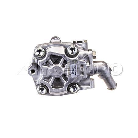 Kelpro Power Steering Pump KPP151 Sparesbox - Image 3